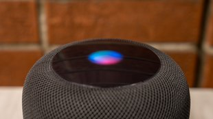 HomePod 2019: iPhone-Features für Apples smarten Lautsprecher