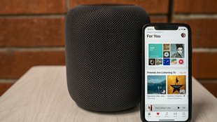 Amazon Echo & Apple Music: Das Monopol des HomePod fällt
