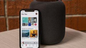 Apple sucht den Superstar: Dieter Bohlen nicht dabei
