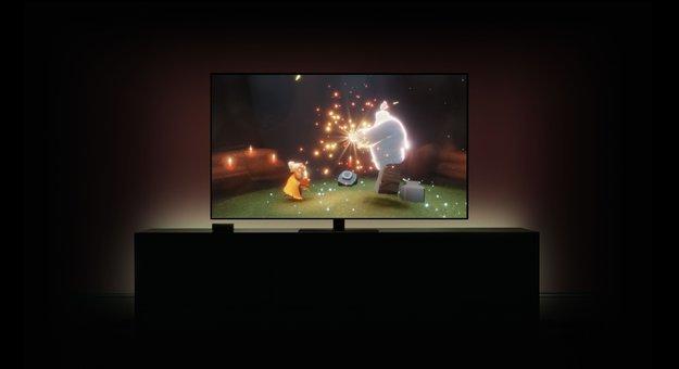 Geheime Pläne aufgetaucht: So sieht die Zukunft des Apple TV aus
