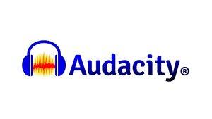 Audacity: Autotune-Stimme erzeugen – so geht's