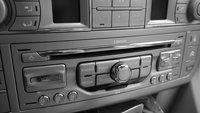 Autoradio erkennt USB-Stick/MP3s nicht – Lösungen