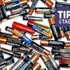 Ist die Batterie voll oder leer? So findest du es heraus – Tipp des Tages