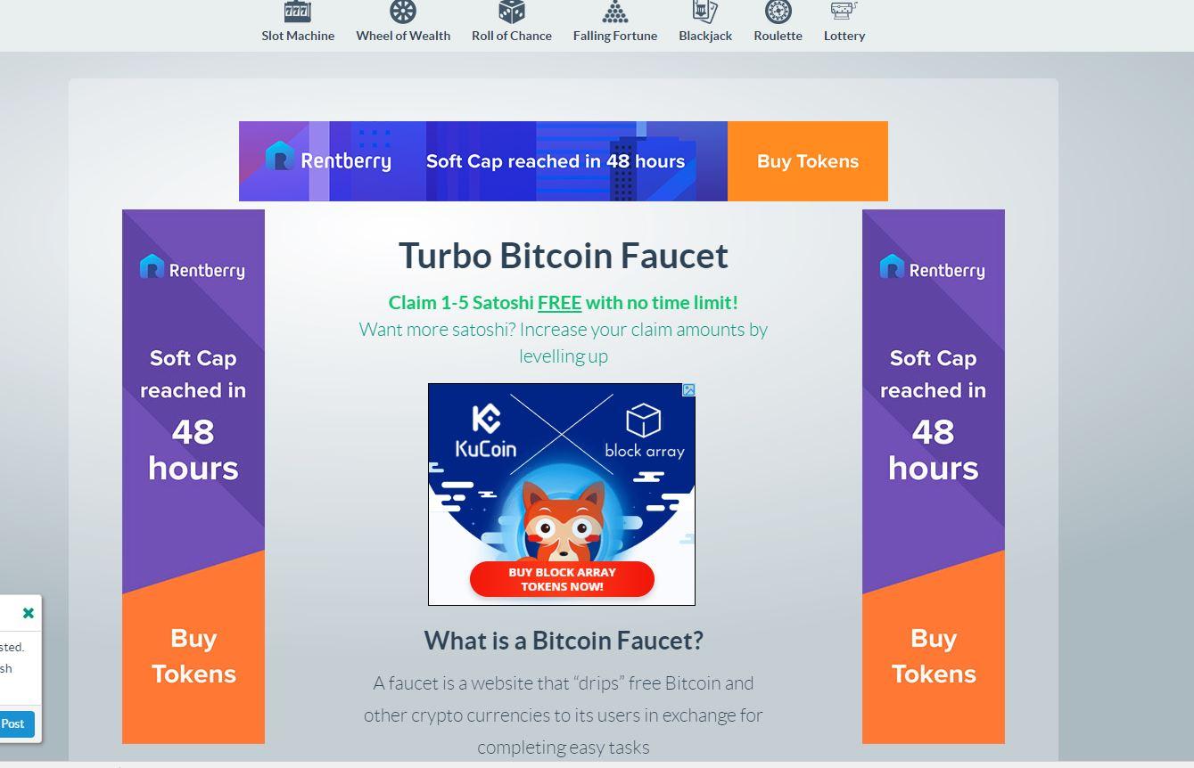 bitcoins verdienen mit spielen