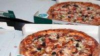 Mit Bitcoin Pizza bestellen und online liefern lassen – so geht's