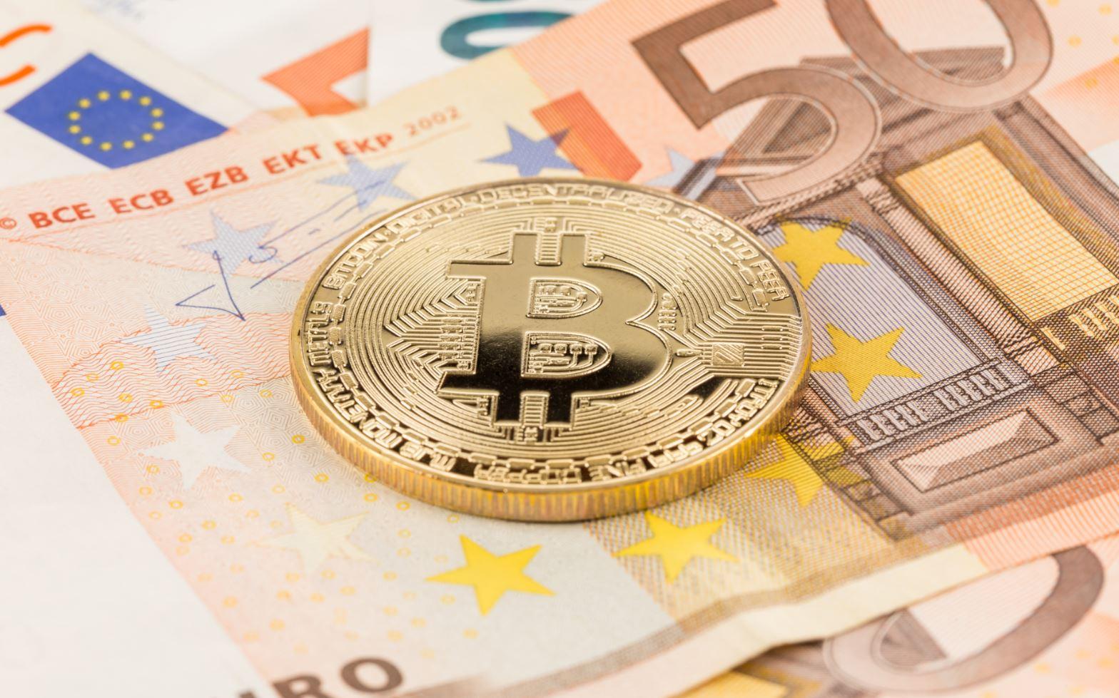 Mit bitcoins bezahlen deutschland youtube nadex binary options