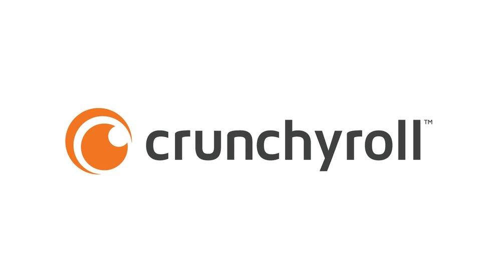 Crunchyroll Premium: Kosten & Vorteile des Anime-Streamingdienstes