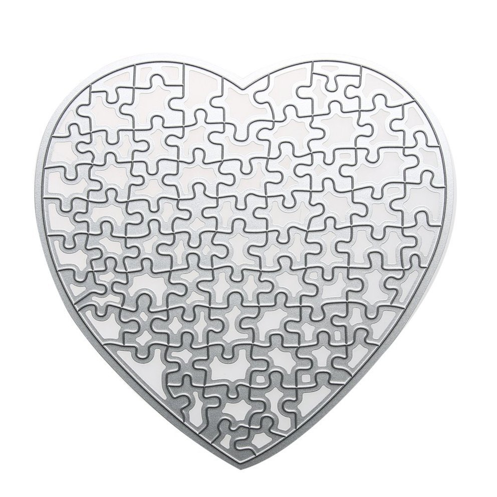 puzzle selbst erstellen und ausdrucken – so gehts – giga