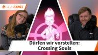 Dürfen wir vorstellen #1: Crossing Souls im Schnellcheck