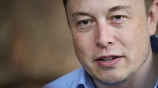 Quiz: Die Ideen des Tesla-Chefs – Musk oder Murks?