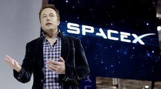 Was viele nicht wissen: Elon Musk stammt eigentlich aus der Games-Branche