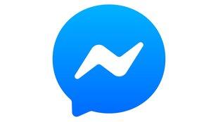 Facebook Messenger Haken