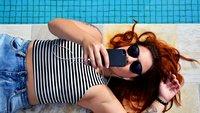 Tarif-Knaller: 10 GB LTE, Allnet- & SMS-Flat für 10€/Monat – ohne Vertragslaufzeit