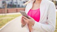 Tarif-Knaller: 20 GB, Allnet- & SMS-Flat für 17 Euro im Monat – jederzeit kündbar