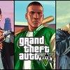 GTA Online: An vielen Orten sterben Spieler automatisch