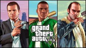GTA 5 Mods im Überblick: Diese Must Haves machen das Spiel noch besser