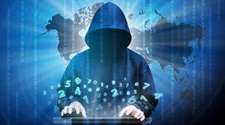 Die 13 größten Internet-Mysterien des World Wide Web