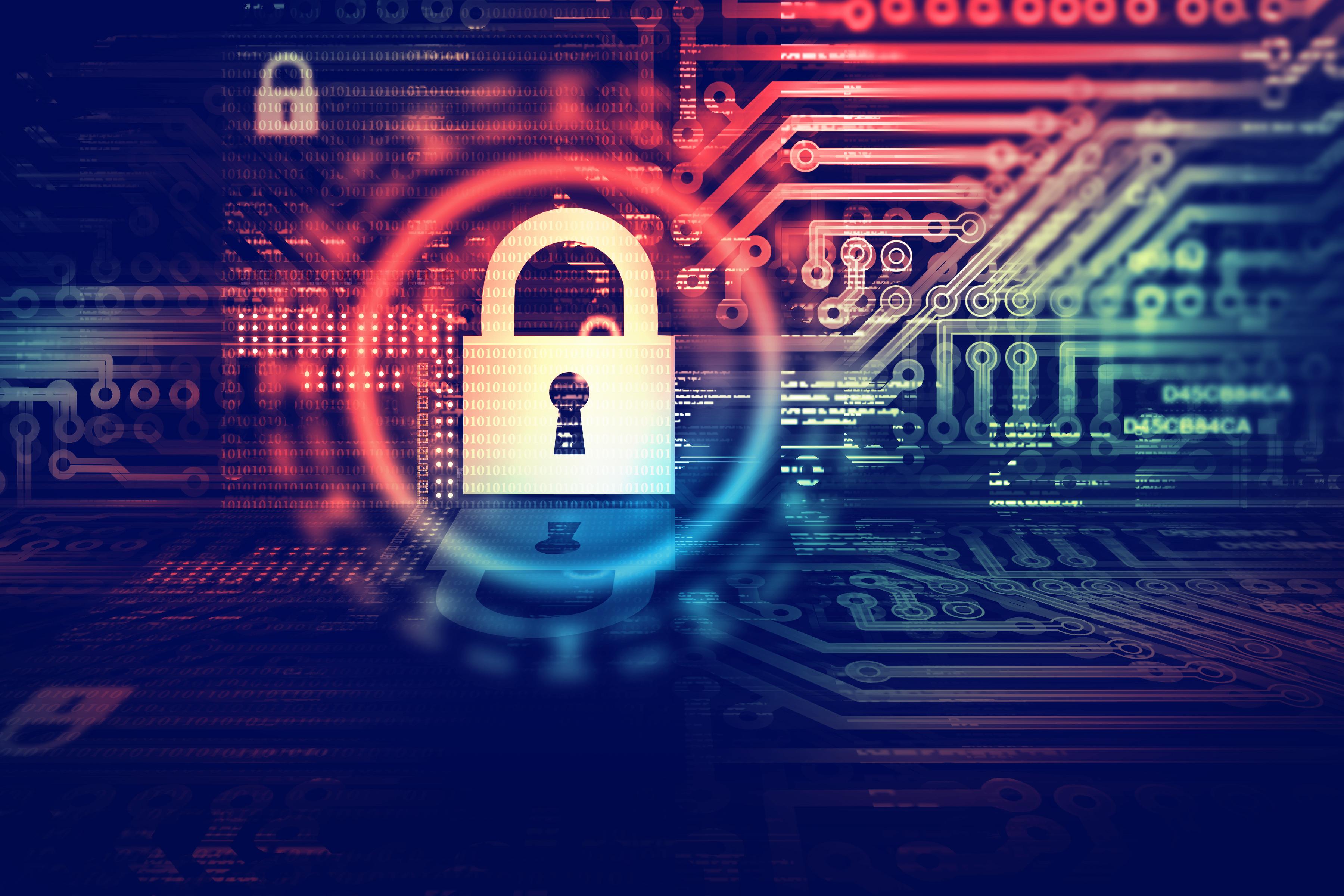 Yahoo-Passwort vergessen – so löst ihr das Problem – GIGA