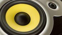 Wie wichtig ist der Lautsprecherkabel-Querschnitt – GIGA erklärt