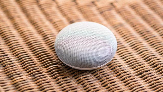 Google Home und Chromecast: Sicherheitslücke kann Standort verraten