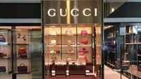Gucci-Echtheitsmerkmale erkennen: So entlarvt ihr Fakes