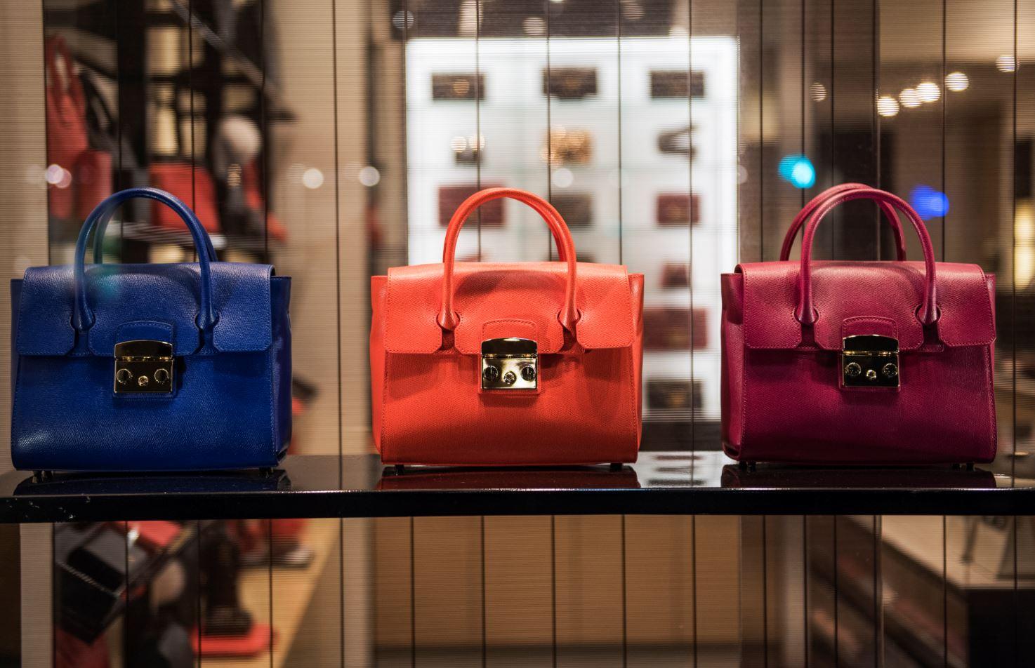 Gucci Echtheitsmerkmale Erkennen So Entlarvt Ihr Fakes Giga