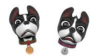 Horror-Hunde: Diese Animojis sind eine Ausgeburt der Hölle
