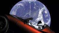 GTA 5: Spieler treiben Blödsinn mit Fotos vom Weltall-Auto