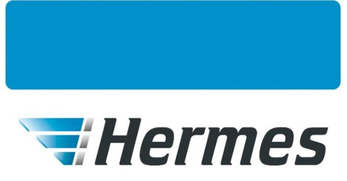 Hermes Retoure: So geht's mit und ohne Retourenschein