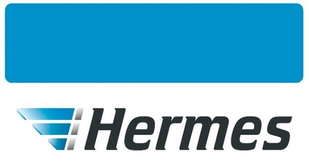 porto hermes paket