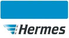 Hermes-Abholung beauftragen und Paket holen lassen – so geht's