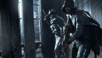 Hunt - Showdown: Das Spiel eröffnet nach der Closed Alpha überraschend den Early Access
