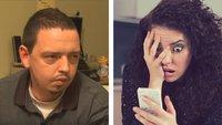 Unglaublich, wie diese Internet-Stars heute aussehen