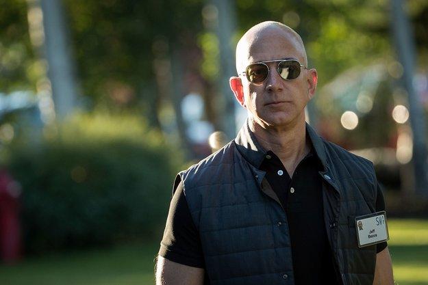 Diese Fragen musst du beantworten, wenn du bei Amazon oder Apple arbeiten willst