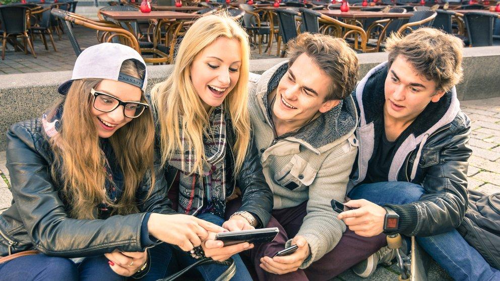 junge leute tarife bei telekom vodafone o2 im vergleich diese vorteile habt ihr giga