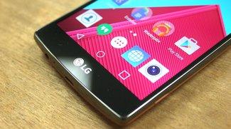 LG- und Nexus-Smartphones: Hersteller muss für Hardware-Fehler zahlen