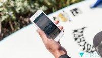 Was ist Vero?Die Social-App erklärt