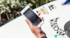 Vero: Bilder und Videos teilen – so geht's