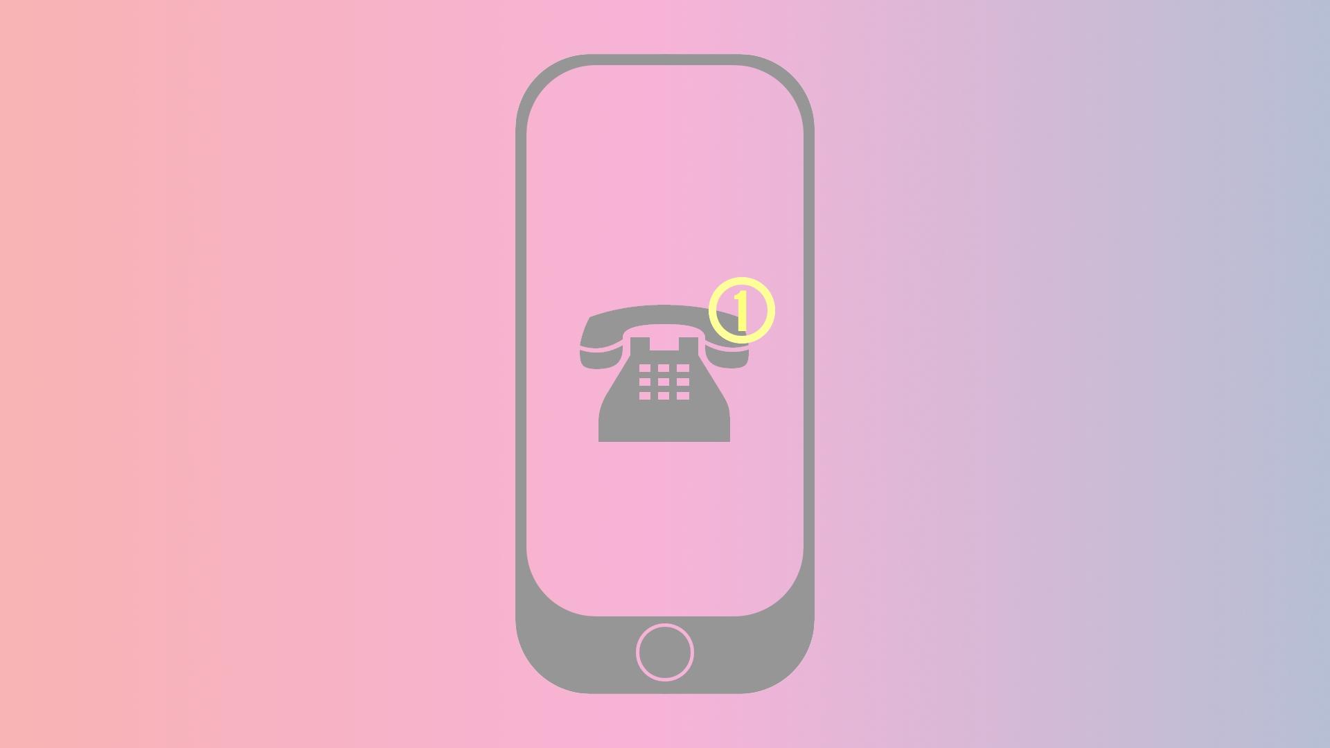 Ausland t mobile mailbox nummer Voicemail, bereikbaar