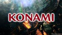 Konami: Es besteht noch Hoffnung für die Spiele des Publishers