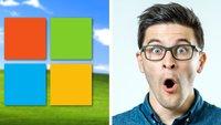 19 interessante Fakten über Microsoft