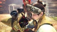 Monster Hunter World erreicht nächsten Verkaufsmeilenstein