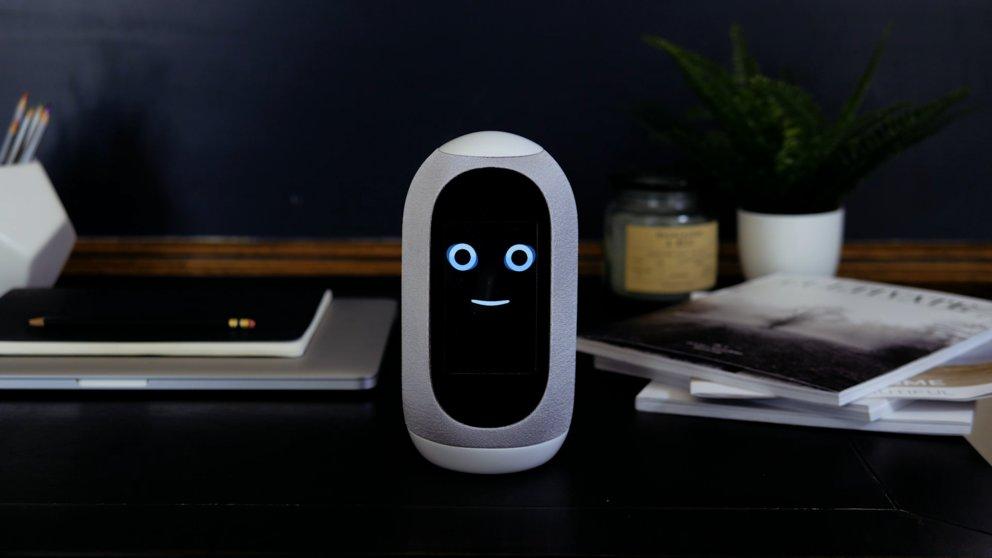 Schluss mit Spionage: Wer Amazon Echo hasst, wird diesen Lautsprecher lieben