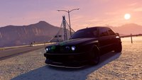Need for Speed Payback: Stillgelegte Autos -...