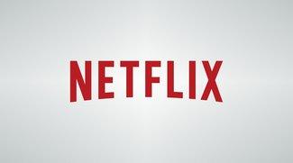 Netflix: Autoplay deaktivieren – so geht's