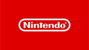 Nintendo Russland-Chef rastet im Livestream aus