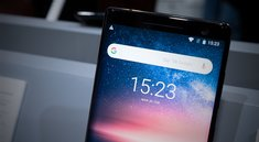 Mit Penta-Kamera: Nokia 9 macht Zwischenstopp bei Zulassungsbehörde