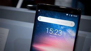 Verblüffend: Nokia 9 könnte das schaffen, woran das Galaxy S9 gescheitert ist