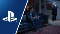 Die lustigsten PlayStation-Werbespots aller Zeiten