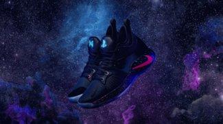 PlayStation-Sneaker von Nike: Bald auch in Deutschland verfügbar